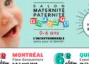 [Mandat] Le Salon Maternité Paternité Enfants choisit Thara Communications