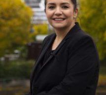 [Nomination] Une nouvelle vice-présidente pour l'agence de RP Villemarie