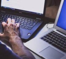 Hameçonnage: l'importance d'effectuer des simulations internes auprès de ses employés