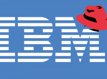 Fil de presse : IBM acquiert Red Hat, nouvelles fonctionnalités sur Twitter et Facebook clone Tik Tok
