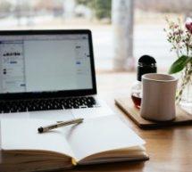 [Le conseil SEO de la semaine] 3 raisons de créer un blogue pour son entreprise