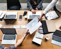 Comment le Business model canvas peut vous aider à transformer votre organisation ?