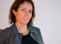 [Nomination] Andréane Meunier nommée vice-présidente du développement des affaires et de la stratégie de Turbulent