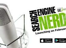 Quels sont les meilleurs podcasts à écouter sur le SEO ?