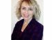 Isarta recrute Catherine Guhur à titre de  Directrice, stratégie clients