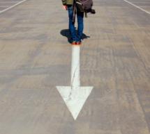 Régularité, constance et ténacité : 3 leviers essentiels qui mènent vers la réussite