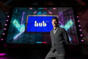 rencontres hub.ml Comment repérer un escroc sur les sites de rencontre