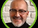 [Nomination] Pierre Couture, nouveau vice-président de Phil Communications