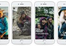 Quelles sont les meilleures pratiques pour optimiser ses stories sur Instagram ?