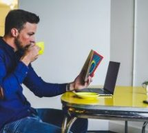 Comment réussir à insuffler une culture de la formation et de l'apprentissage au sein de votre entreprise ?