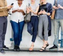 Les 7 enseignements pour les communicateurs du rapport mondial sur les communications de Cision