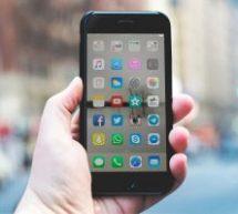 Connaissez-vous la longueur optimale pour publier sur les réseaux sociaux ?