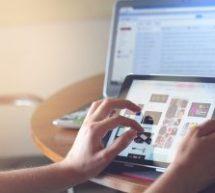 [Le conseil SEO de la semaine] Les 5 raisons d'avoir un site «responsive»