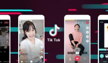Fil de presse : Facebook s'en vient dans le jeu vidéo et Tik Tok encore disponible aux États-Unis