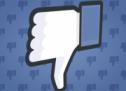 Fil de presse : Cinq banques canadiennes se joignent au mouvement contre Facebook