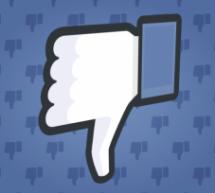 Fil de presse : Nouvelle polémique dans la gestion des données utilisateurs de Facebook et la Corée du sud lance la 5G