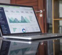 Rapports de campagne numérique: quels sont les outils qui existent pour se simplifier la vie ?