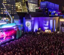 Les retombées de l'industrie de la créativité numérique dépassent le milliard de dollars au Québec