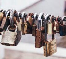 Quelles sont les meilleures pratiques en matière de suggestion de mot de passe sécurisé ?