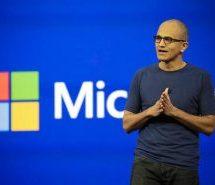 Fil de presse : Microsoft investit 1 milliard dans la plateforme d'intelligence artificielle OpenAI