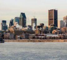 Un nouveau concours pour reconnaître les entreprises montréalaises qui misent sur l'international