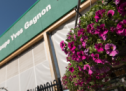 Élixir Marketing Olfactif crée une fragrance signature pour le Groupe Yves Gagnon
