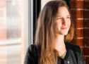 [Nomination] Laura Delamarre promue consillère chez Bob