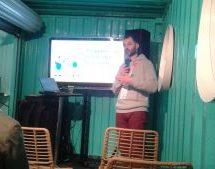 Comment Vidéotron a développé sa propre startup en interne avec Fizz