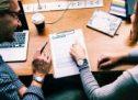 Salaire à l'embauche: négociez sans crainte, les recruteurs ne vous en voudront pas !