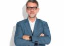 [Nomination] AxelDumont passe de GroupM à Cossette Média