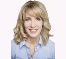 [Nomination] Karine Moses est nommée présidente de Bell Média, Québec