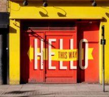 Selon Hubspot, la publicité est désormais incontournable pour être visible sur le Web. Vraiment ?