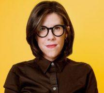 Rachelle Houde Simard : «Le bureau va devenir un espace plus social que fonctionnel»