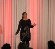 Les 3 études de cas à retenir de la conférence des Affaires sur le ROI Marketing