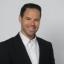 «LinkedIn est probablement le réseau social le plus sous-estimé par les entreprises»