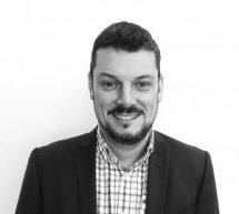 [Nomination] Jean-Philippe Guay nouveau directeur général du ComediHa! Fest