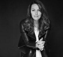 [Nominations] Karine Huard nommée à la tête de Forsman à Montréal