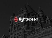 Fil de presse : Lightspeed va entrer en Bourse, Spotify fait deux acquisitions dans le podcast et Twitter enfin rentable