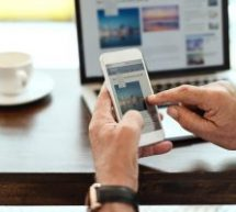 Téléphones intelligents : Que nous réserve Google pour 2019 au niveau SEO ?