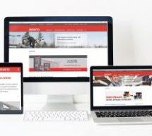 Tink revisite la plateforme Web de RESISTO