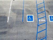 Recrutement: comment permettre aux personnes handicapées d'exprimer tout leur talent ?