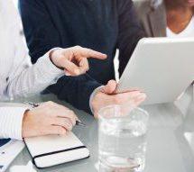 Quelle est la première chose (et parfois la seule!) qu'un recruteur regarde sur votre CV ?