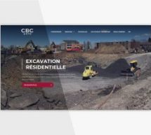 CBC2010 refait son site Web avec Kryzalid