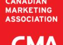 L'Association Canadienne du Marketing et le nabs Canada (bec) signent un nouveau partenariat