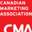 L'Association Canadienne du Marketing et le nabs Canada (bec) signent un nouveau partenariat