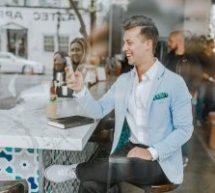 En vente, le risque est de se concentrer sur sa satisfaction personnelle… et non sur celle de son client