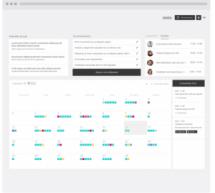 AgendaPR lance La Prog, un nouvel outil pour suivre en temps réel sa programmation d'événement