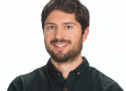Hearts & Science : la nouvelle agence montréalaise d'Omnicom axée sur le marketing de données