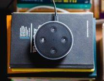 Référencement : Que nous réserve Google en 2019concernant la recherche vocale ?