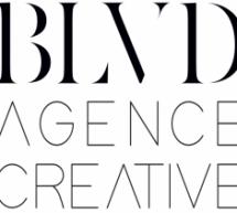 Intelerad choisit BLVD Agence créative